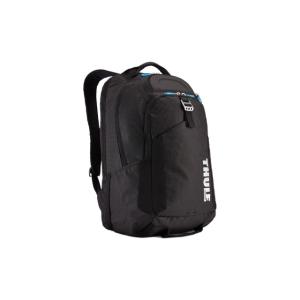 Mochila crossover backpack 32l l THULE-0