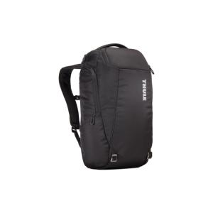 Mochila accent backpack 28l black l THULE-0