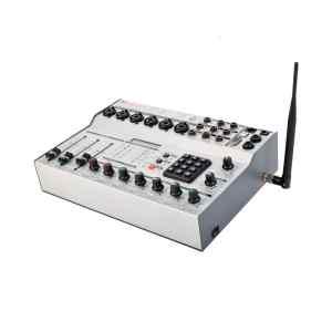 MXH 601G