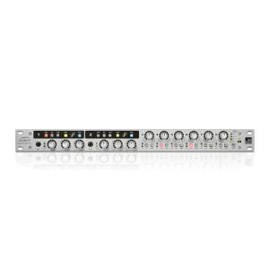 ASP800
