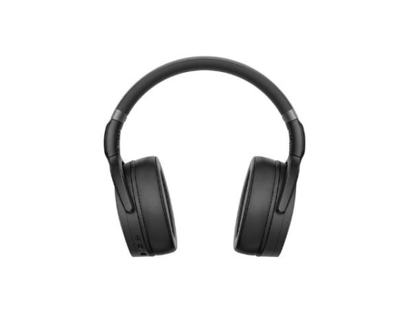 HD450BT BLACK