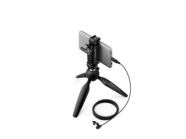 XS LAV USB MOBILE KIT