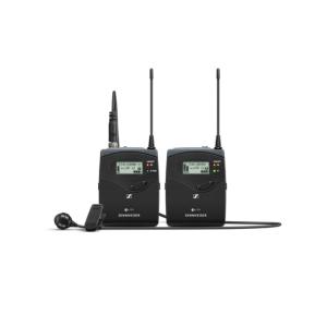EW122P G4-G VOCAL SET