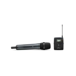 EW135P G4-B VOCAL SET