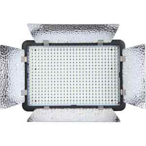 LED500LR-C